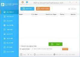 word powerpoint online convert from pdf to powerpoint online sunposition net