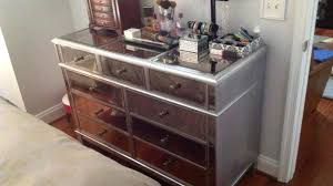 pier 1 mirrored furniture. Pier One Mirrored Dresser Furniture Incredible Table Mesmerizing Stunning Mirror 1 With Remodeling .