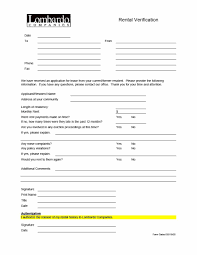 Renters Application Template Form Rent Omfar Mcpgroup Co