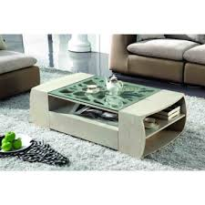 china modern design mdf coffee tables