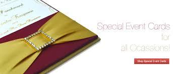 indian wedding cards uk, indian wedding invitations uk, scroll Wedding Cards Online Purchase Mumbai indian wedding invitations and spdeical event cards wedding cards online mumbai
