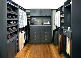 modern innovative closets by design nj closets design nj custom walk in closets nj closets good