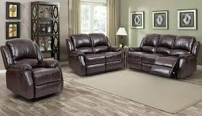 gray on ideas room leather couches small big living set setup sets arrangement spaces lots best
