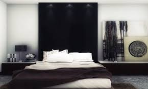 Mens Bedroom Colors Cool Bedroom Colors For Guys