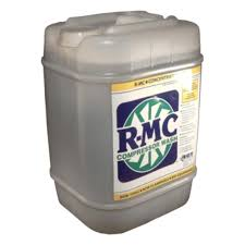 menards 5 gallon bucket. Beautiful Gallon Menards 5 Gallon Bucket R Concentrated Turbine Engine Compressor Wash Gal  Throughout Pail Plan   Intended Menards Gallon Bucket