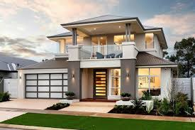 modern architectural house. Wonderful House Thinking About A House To Build See These 55 Latest Australian Modern  Architecture Houses And And Architectural House