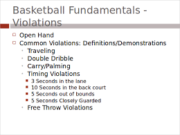 Basketball Powerpoint Template Free Sample Basketball Powerpoint Template 7 Free Documents In Ppt