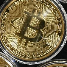 21 as selling pressure gathered to drive price action lower. Why Is Bitcoin S Price Falling Today Blame Turkey Barron S