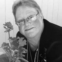 Wendy Hanson Obituary - Salt Lake City, Utah | Legacy.com