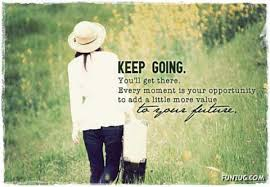 Quotes Life Journey Quotes About Life Journey Friends Life Quotes 60