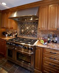 Small Picture Trends and Options for Kitchen Appliances Design Build Pros