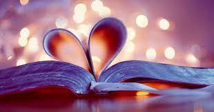 Resultado de imagen de Amar desde el ser
