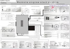 sonoma radio related keywords sonoma radio long tail keywords 2014 nissan altima cars moreover ford mini starter wiring diagram