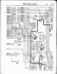 96 bmw 328i fuse box wiring diagram libraries 1996 oldsmobile cutlass ciera engine diagram wiring library2007 bmw 750li fuse box diagram 1996 bmw 328i