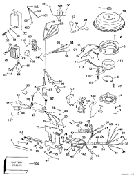 hp evinrude wiring diagram on 48 hp evinrude wiring diagram get 35 hp evinrude wiring diagram further johnson outboard wiring diagram
