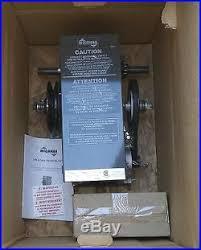 roll up garage door openerOver Head Doors  NEW Micanan Pro LH 12 HP Commercial Overhead