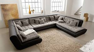 comfortable couches. Exellent Couches Cuddle Into This 20 Comfortable Floor Level Sofas Home Design Lover Inside  Best Couches Remodel 0 And R