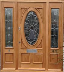 exterior oak doors uk. more images exterior oak doors uk