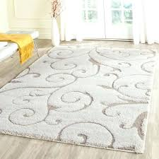 rugs at home depot rugs 4 home fresh superior beige area rugs home depot 4 best