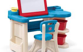 full size of desk how i designed a super ive desk setup stunning desk drawing