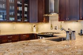 backsplash pictures for granite countertops. Simple For I Love How The Green Granite Brings Out In Marble Backsplash  This Kitchen Below So Pretty And Backsplash Pictures For Granite Countertops O