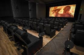 Thanksgiving Point Theater Seating Chart Megaplex Unveils Luxury Six Theater Location In Holladay