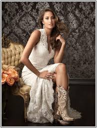 best 25 country dresses with boots ideas on pinterest country Boots To Wedding best 25 country dresses with boots ideas on pinterest country dresses, summer country outfits and dressy outfits boots to a wedding