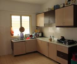 Kitchen Designs For Small Homes Interior Design Ideas For Small - Simple interior design for small house