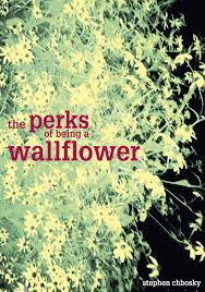 the perks of being a wallflower essay the perks of being a wallflower movie poster wallflower print perks of being a wallflower essay