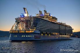 Image result for harmony of the seas