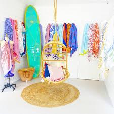 malibu chandelier st germain coffee table bungalow chair braided abaca rug