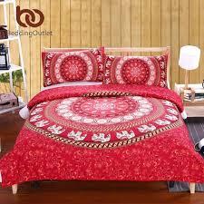 elephant quilt set elephant cot
