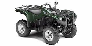 2000 yamaha grizzly 600 wiring diagram 2000 image grizzly 550 wiring diagram grizzly auto wiring diagram schematic on 2000 yamaha grizzly 600 wiring diagram