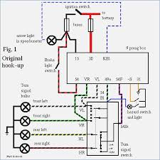 4 pin flasher unit wiring diagram knitknot info Bosch 4 Pin Relay Wiring Diagram vw 9 prong box troubleshooting and replacement automotive relay guide, 4 pin flasher unit wiring diagram
