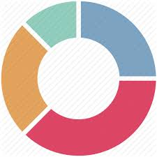 Market And Economics By Vector Portal