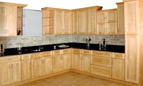 full size of kitchen cabinets natural birch kitchen cabinets birch kitchen cabinets full futuristic home