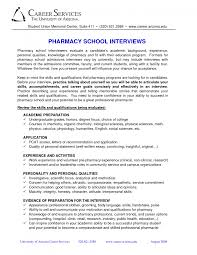 cover letter essay business essay format example of introduction thesis statement image pharmacy samplebusiness essay example integrity essay examples