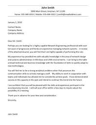 Example cover letter for resume and get ideas to create your resume with  the best way