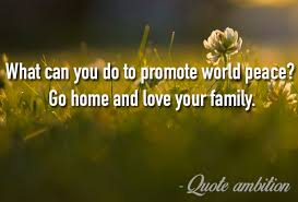 Family Quotes Fascinating Best 48 Inspirational Family Quotes Sayings TOP LIST