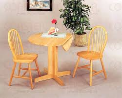 small drop leaf kitchen table sets awesome small drop leaf table and chairs coaster small round