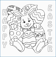 Resurrection Coloring Pages Awesome Easter Coloring Contest 2014