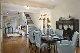 cream colored comforter sets with contemporary dining room also blue upholstered dining chairs ceramic stool chandelier