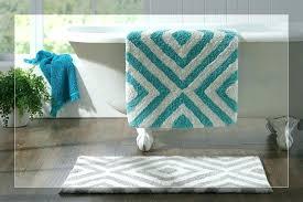 cushioned bath rug runner 22 x 60 memory foam rug runners bath runner full size of rug luxury rugs best washable bathroom coffee