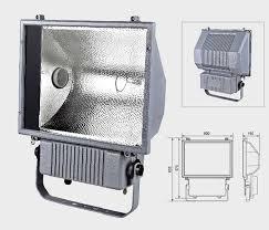 rh200 flood light i lazn flood lighting ing 1000w italy fael quality ningbo ronghua industry co ltd