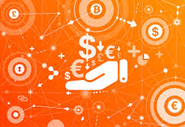 15 Ways To Earn Money With Bitcoin In 2019 Paxfuls Guide
