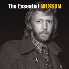 Pussy Cats Harry Nilsson TIDAL