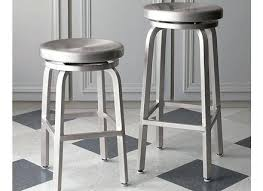 backless swivel bar stools. Backless Swivel Bar Stools Gorgeous Counter Height Spin