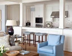 Modern Living Room Design Interior Beach House Colors Dark Wood Flooring  Designs Ideas Then Rustic Table Open Plan Dining Room Design High End Sofas  Designs ...