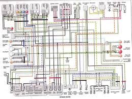 400greybike • view topic nc30 colour wiring diagram nc30 colour wiring diagram