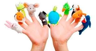 Картинки по запросу пальчиковые игры